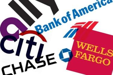 Ally Financial | iPeopleFINANCE