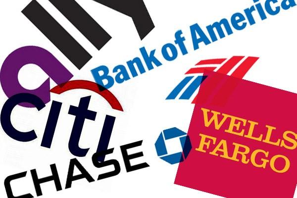Fannie Mae Guaranteed Fees Mortgage News And Rates