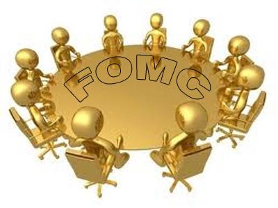 FOMC-Meeting