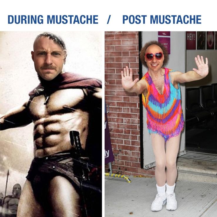Moustache (3)