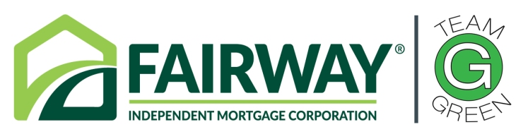 Fairway – Team Green