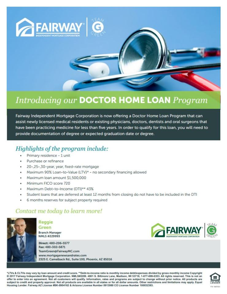Doctor Home Loan – Team Greenjpg_Page1