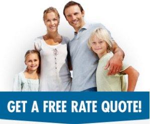 Mortgage Quote Impressive Mortgage News And Rates Reggie Green Jr.