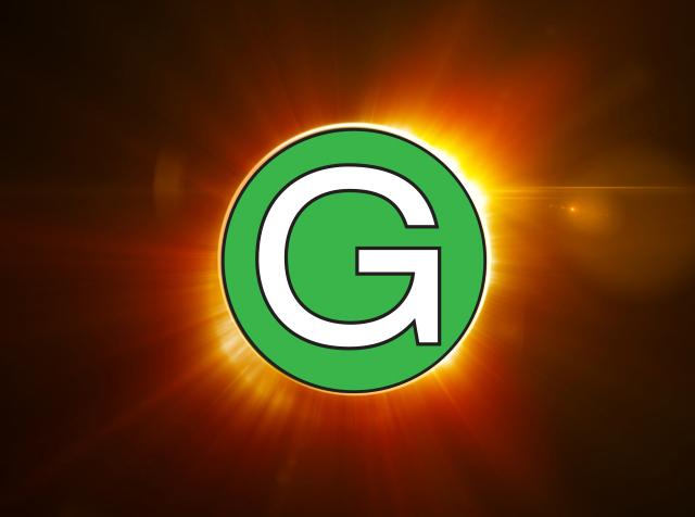Eclipse Team Green