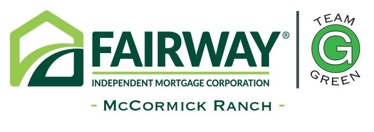 Fairway—Team-Green-mccormick-ranch (correct)