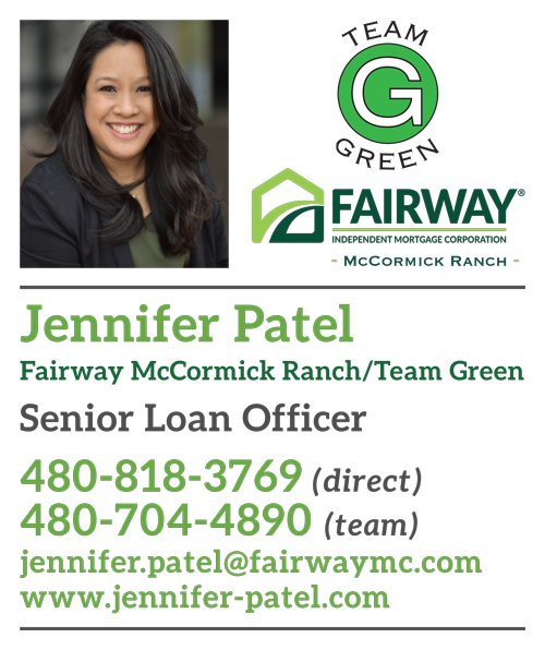 Jen Patel TextSignature