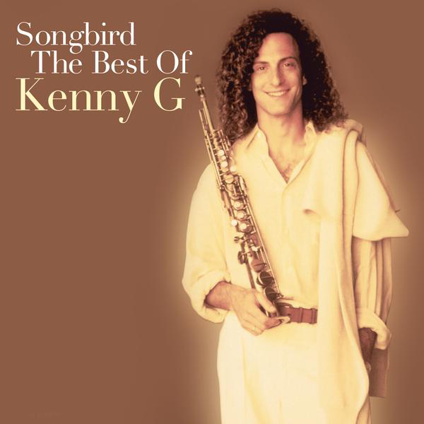 Kenny G